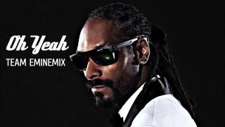 getlinkyoutube.com-Dr. Dre - Oh Yeah ft. Eminem, Snoop Dogg ( New Song 2015 )