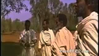 getlinkyoutube.com-Eritrean funny convertation 3 milenu