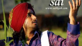 getlinkyoutube.com-Satinder Sartaj Sai Full song