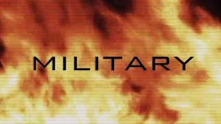 Cokein - Military
