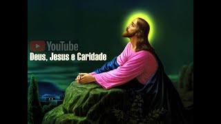 Cristos - Haroldo Dutra Dias
