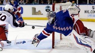 getlinkyoutube.com-Best NHL Saves 2015-16 Season (HD)