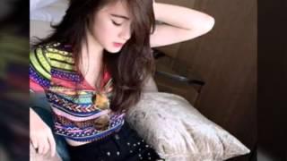 getlinkyoutube.com-เพลง นางฟ้า - สาวลาวสวยๆใสๆ