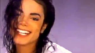 getlinkyoutube.com-Exclusive! Michael Jackson 100% New Rare Outtakes [Funny Backstage] Enhanced Fullscreen