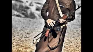 getlinkyoutube.com-شيلة_ يا صاحبي خل قلبي يدله احلاله- راشد آل سالم    2014   