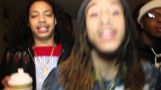 getlinkyoutube.com-Lil Ant x Bmoney - On Em Shotby @Jmoemusic