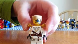 getlinkyoutube.com-DO NOT SUBSCRIBE FOR NINJAGO THIS IS OUTDATED