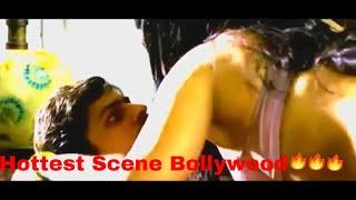 B A Pass 2 Official Trailer Bollywood Hindi 2017