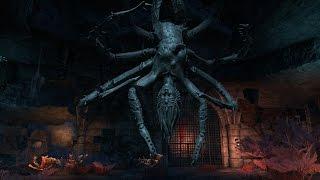 The Elder Scrolls Online - Shadows of the Hist Trailer