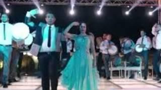 getlinkyoutube.com-محمود الليثي و بوسي اغنية شطة نار توزيع محمد ميمو 2015
