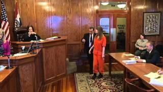 getlinkyoutube.com-Alyssa Bustamante takes stand to appeal guilty plea