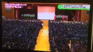 getlinkyoutube.com-広瀬すず 大原櫻子 高校サッカー
