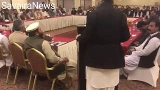 Savairanews (mustafa kamal speech)