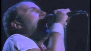 getlinkyoutube.com-Genesis - Mama Tour 1984