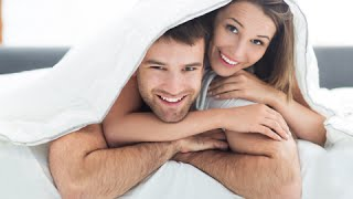getlinkyoutube.com-How to Maintain Erection during Intercourse