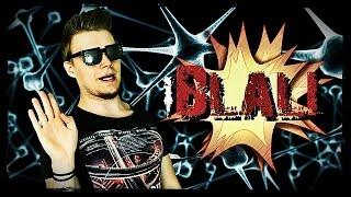 Iblali > Was ist iBlali?! (Vorstellung / Fan-Finder)