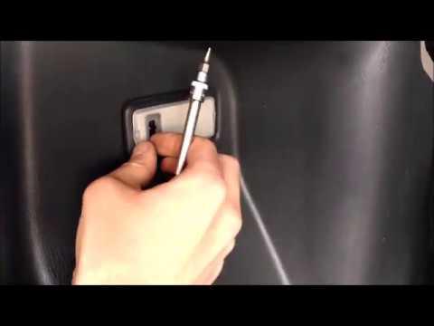 Улучшаем освещение салона и багажника TOYOTA Corolla e11