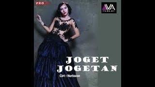 JOGET JOGETAN - IVA LOLA karaoke dangdut (Tanpa vokal) cover