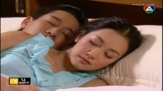 getlinkyoutube.com-[Fan MV] Kha Khong Khon & Bundai Dok Ruk - ไม่รักก็อย่าร้าย