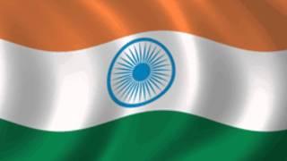 getlinkyoutube.com-Desham manade tejam manade-jai-vandemataram-PROUD TO BE AN INDIAN