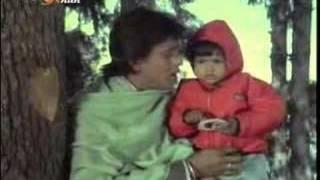 getlinkyoutube.com-Tumse Milkar Na Jaane Kyun (Sad)