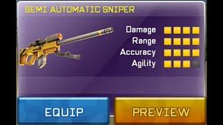 getlinkyoutube.com-Semi-Automatic Sniper Review - Respawnables