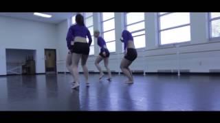 "getlinkyoutube.com-""Everybody Wants to Rule The World"" Choreography by Patrick Garr"