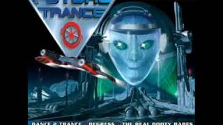 getlinkyoutube.com-Future Trance 47 - Manian welcome to the club(dj gollum radio edit)