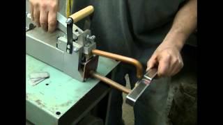 getlinkyoutube.com-Basic Spot Welding
