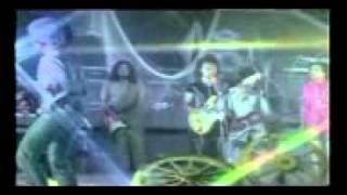 GITAR TUA RHOMA IRAMA 1979