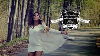 getlinkyoutube.com-KATARINA MARKOVIC KETY - ZA KLASU BOLJA SAM (OFFICIAL VIDEO)