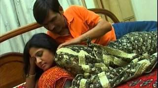 getlinkyoutube.com-Balamuaa Se Raat Bhar Lagvaile [Full Song] Baba Ke Choice Baa 17 Se 22