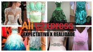 getlinkyoutube.com-*EXPECTATIVA X REALIDADE (ALIEXPRESS)*