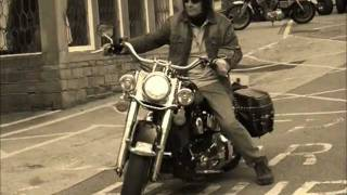getlinkyoutube.com-ROCK MUSIC (22) BEST SONGS FOR RIDERS (PHOTOS OF HARLEY DAVIDSON)PART ONE