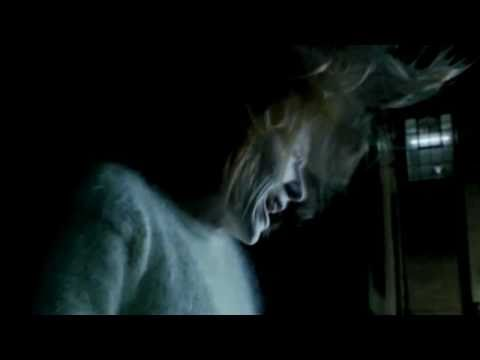 Portishead - Only You - HD