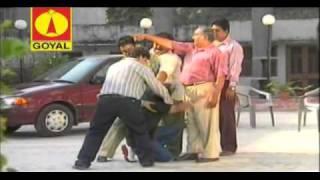 Jinne Tukde Hone Dil De - Hardev Mahinangal - Best Punjabi Sad Songs