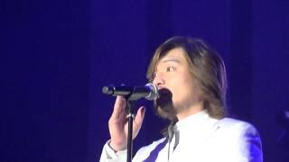 getlinkyoutube.com-임재범 - 2012 08 18 부산콘서트 첫멘트