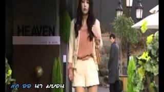 getlinkyoutube.com-[Thai sub] 49 Days Ost. - ไม่มีอะไรเกิดขึ้น (จุงยอพ)