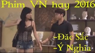 getlinkyoutube.com-Phim Việt Nam mới nhất 2016 - Vì Tiền Phụ Tình - Phim Việt Nam hay nhất 2016