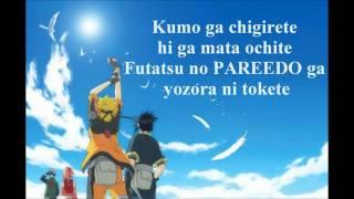 naruto ending 12.FLV