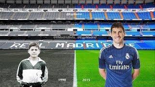 getlinkyoutube.com-Goodbye Iker Casillas!