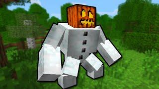 getlinkyoutube.com-ТОП 10 СЕКРЕТНЫХ МОБОВ В МАЙНКРАФТ БЕЗ МОДОВ (Minecraft)