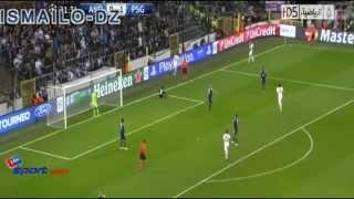 getlinkyoutube.com-اجمل اهداف زلاتان ابراهيموفيتش 2014     Top Goals zlatan Ibrahimovic  2014  HD بتعليق عربي