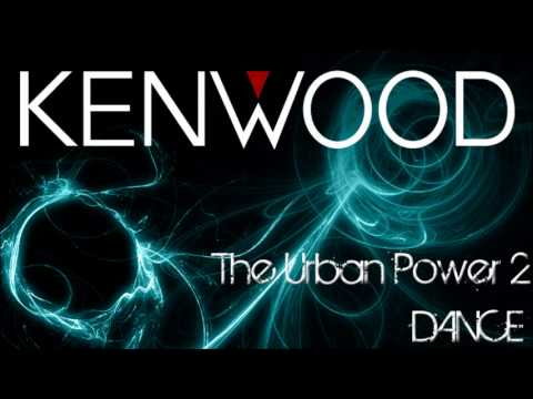 ► Thalaya - So Long (Kenwood || The Urban Power 2 || DANCE) ♥