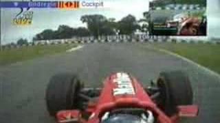 getlinkyoutube.com-Schumacher overtake hero