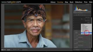 getlinkyoutube.com-Is Capture One really a better Raw converter than Lightroom?