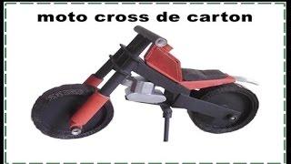 getlinkyoutube.com-tutorial moto cross sencilla de hacer parte 1