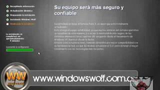 getlinkyoutube.com-Window Wolf 2.0 (all drivers) descargar e instalar  (Parte 2)