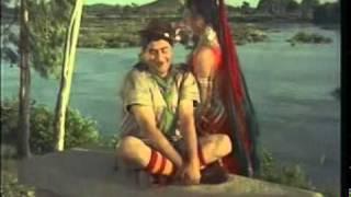 Seekha Nahin Sabak Tune Pyaar Ka