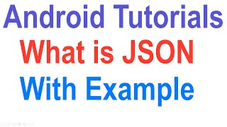 getlinkyoutube.com-241 JSON Tutorial | coursetro.com